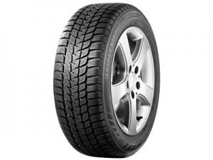 Winter Tyres Halesowen