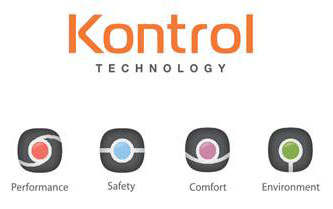 Ikontrol support